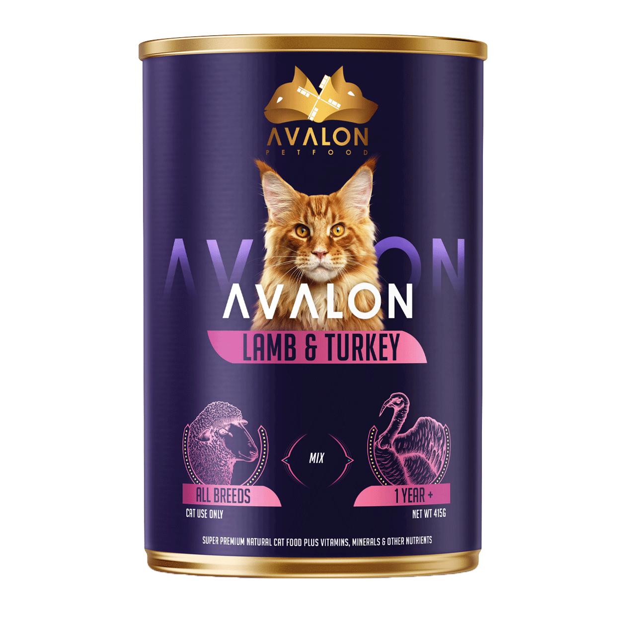 Avalon-Lamb-Turkey